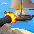 海岛战斗游戏