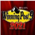 赛马大亨92021游戏最新