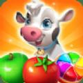 农场丰收日游戏最新官方安卓下载