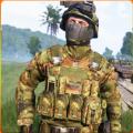 特种部队FPS突击