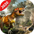 恐龙狩猎3D致命的恐龙猎人