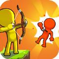 荒野弓箭手游戏安卓
