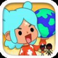 托卡小镇探索世界免费