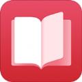 鸣兴阅读app