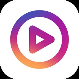 2021波波视频