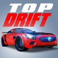 Top Drift游戏中文