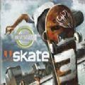 骨折滑板模拟器游戏