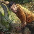 丛林地狱亚马逊之魂