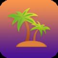 青苹果乐园app软件安卓