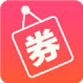 永利112优惠app