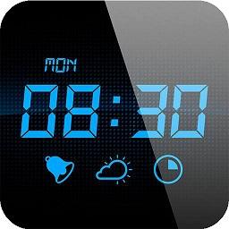 起床闹钟软件