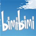 bimibimi无名小站动漫官网入口