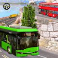 JU巴士模拟器21旅游教练游戏