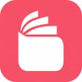 南霜小说app