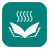 书省小说阅读器app