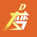 梦想家小说app