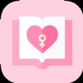 女生版小说追书大全最新版0.57苹果破解版
