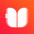 800小说app免费阅读