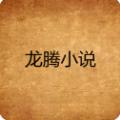 龙腾成中文小说网长篇集合600珍品