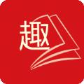 李凡小说养鸡养鱼免费阅读下载
