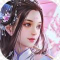 寻龙传说2021中文