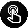 tap,tap开源应用双击背部官网下载