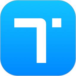 探迹智能销售云平台v2.26.1 安卓版