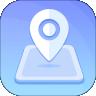 猎鹰手机定位追踪
