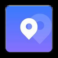 手机定位通寻人找人v1.1.1