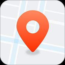 探位手机精准定位寻人v2.0.5