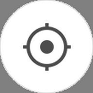 魔法定位v1.2.1解锁