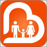 手机定位家人软件