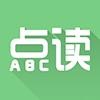 爱点读英语app