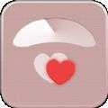 妇儿体重管理app