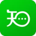 知ing app手机