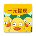 互帮鸭官网app