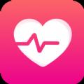魅爱app官方软件下载