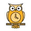猫头鹰时间规划