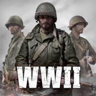 世界战争英雄官