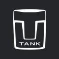 坦克300