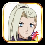 女忍者训练师汉化