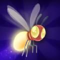 萤火虫冒险游戏
