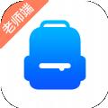 小丁老师app