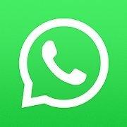 whatsapp安卓