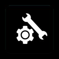 pubgtool画质修改器超高清144帧