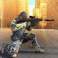 枪战射击使命游戏安卓最新