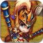 合战三国志(三国题材放置类RPG)