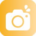 拍立得魔幻相机app
