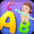 儿童英语单词app