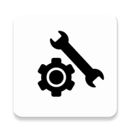GFX画质修改器120帧